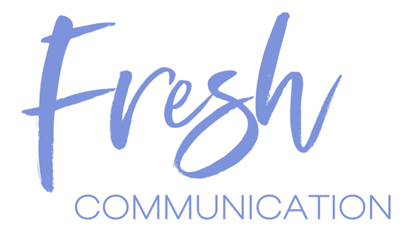 Fresh Communication logo