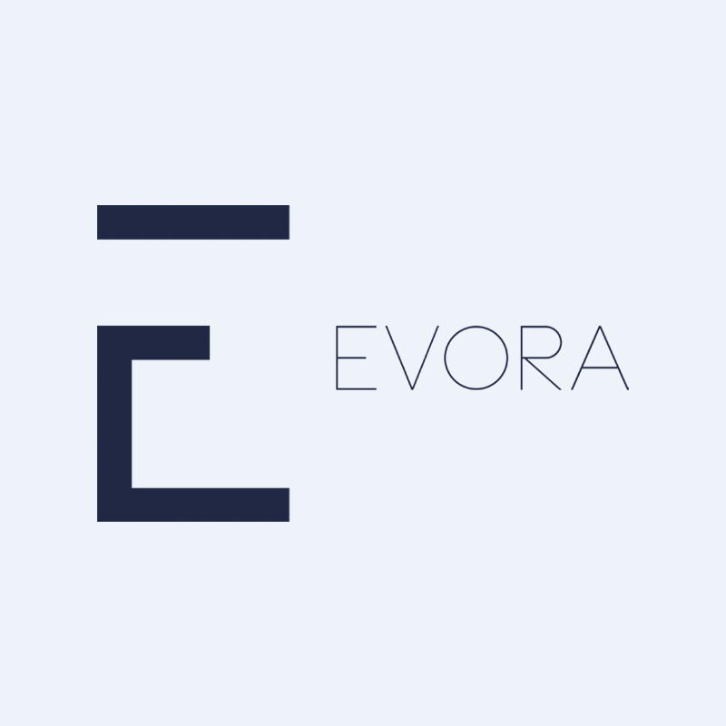 EVORA-thumb